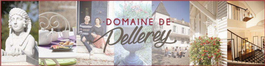 Domaine Pellerey